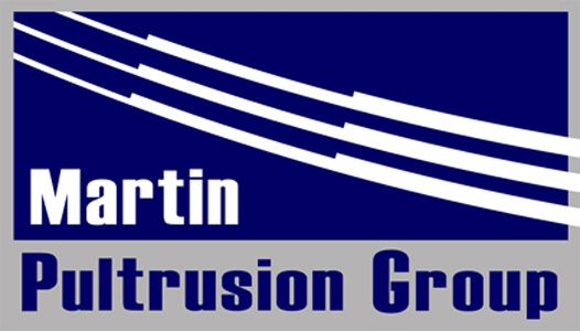 Martin Pultrusion Group