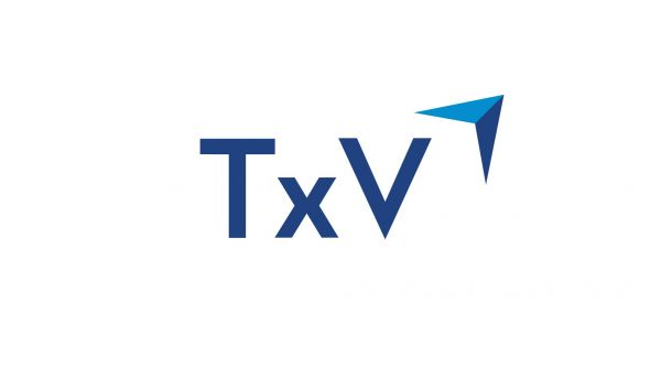 TxV Aero Composites
